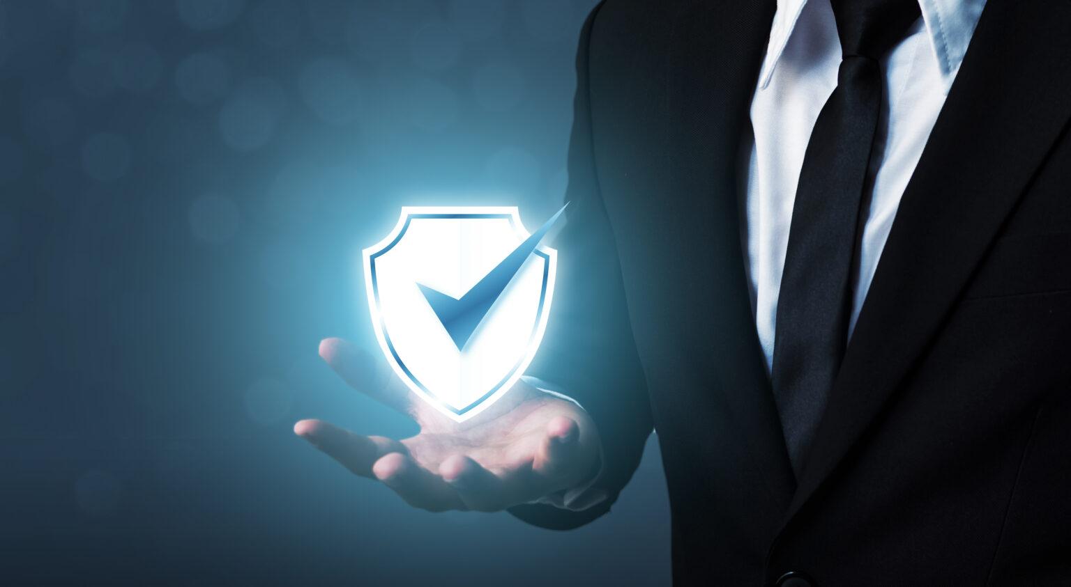 Monitoring i zabezpieczenia techniczne